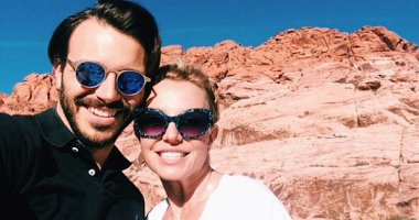Bạn trai của Britney Spears phải ký thỏa thuận trước khi hẹn hò