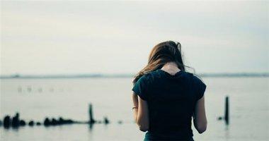 Em sợ ba tiếng người yêu cũ