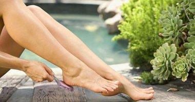 Bí quyết hô biến gót chân thô ráp trở nên mịn màng