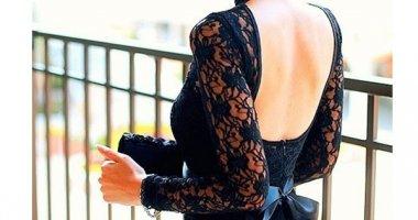 """Chiếc đầm """"mê hoặc"""" phái nữ mọi thời đại"""