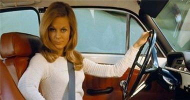 10 công nghệ an toàn quan trọng nhất lịch sử ngành xe hơi
