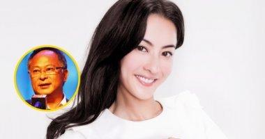 Trương Bá Chi bị đạo diễn Đỗ Kỳ Phong chê là gái đã ly hôn