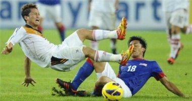 """Đội tuyển Việt Nam: Cần cảnh giác với """"Messi nước Lào"""""""