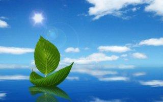 6 điều mà chúng ta cần phải ghi nhớ trong cuộc sống