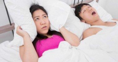 Phải chăng ngủ ngáy sẽ dễ... chết sớm?