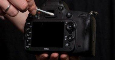 """5 bước làm mới giúp máy chụp hình """"khỏe"""" hơn"""