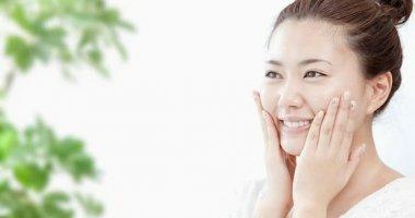 5 điều tuyệt đối đừng quên để có bàn tay khỏe đẹp