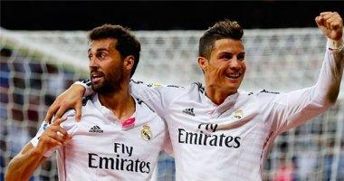 """""""Sẽ là sự sỉ nhục nếu Ronaldo không giành được QBV"""""""
