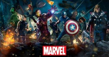 Marvel công bố 9 bộ phim siêu anh hùng mới