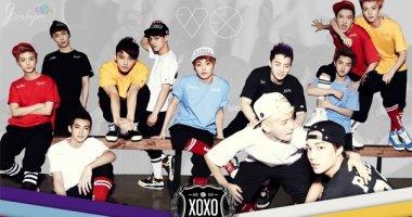 Háo hức dàn mỹ nam EXO đổ bộ YANTV