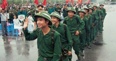 Nâng thời hạn nghĩa vụ quân sự lên 24 tháng
