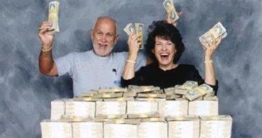 20 thói quen để trở nên giàu có