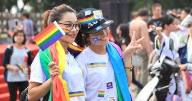 5 lầm tưởng phổ biến về người đồng tính