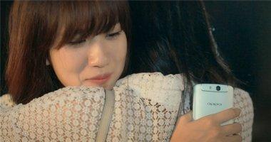 Min và Ngọc Châm ghen tị nhau, nhưng vẫn chọn được làm chính mình