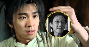 Ông trùm giải trí tạo nên tên tuổi của Châu Tinh Trì qua đời