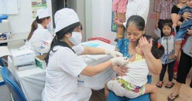 Unicef: Mỗi ngày Việt Nam có hơn 100 trẻ em tử vong do không tiêm chủng