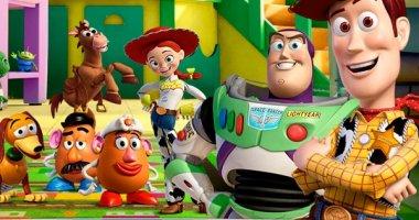 """Toy Story chuẩn bị """"tung hoành"""" trở lại với phần 4"""