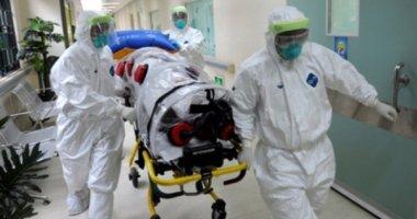 Giải mã khả năng bệnh nhân Ebola thoát án tử