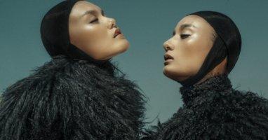 The Twins by Đỗ Mạnh Cường- Show diễn được chờ đợi nhất cuối năm 2014