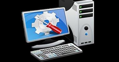 9 mẹo đơn giản giúp tăng tốc cho máy tính