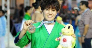 Việt Nam giành HC vàng thứ ba ở Asian Beach Games 2014