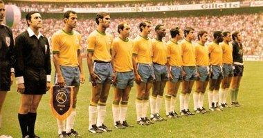 Đội bóng nào vĩ đại nhất thế giới?
