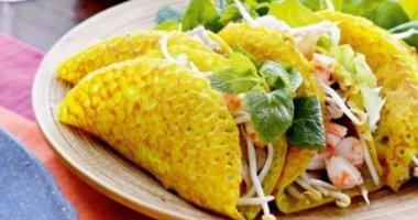 6 món ăn Việt được vinh danh