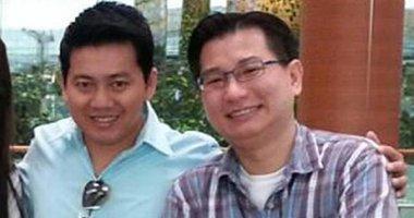Nạn nhân vụ lừa đảo ở Sim Lim từ chối nhận iPhone 6