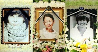 """Những """"mất mát"""" to lớn của ngành điện ảnh Hàn Quốc"""