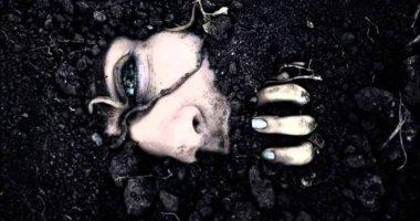 Kinh hoàng chuyện những người bị chôn sống