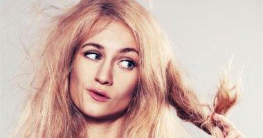 3 lời khuyên giúp tóc không bao giờ bị chẻ ngọn