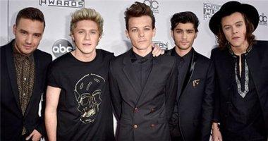 One Direction phá vỡ kỷ lục và làm nên lịch sử