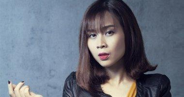 Lưu Hương Giang ra mắt MV tiền tỷ mừng sinh nhật