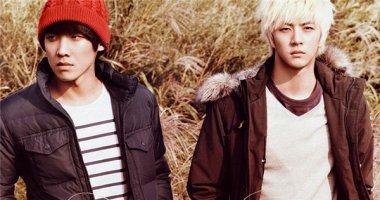 Lee Joon và Thunder chính thức rời khỏi MBLAQ, Mir lên tiếng xin lỗi fan