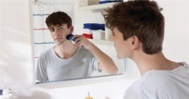 Những sai lầm phổ biến của nam giới khi cạo râu