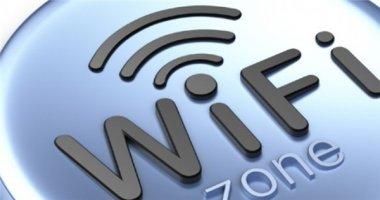 3 cách đơn giản tăng tốc mạng Wi-Fi