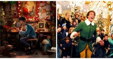 5 bộ phim luôn khiến bạn nhớ đến mỗi dịp Giáng sinh