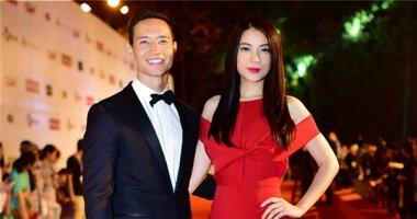 Trương Ngọc Ánh- Kim Lý háo hức chờ đón sinh nhật YAN News