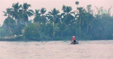 Đồng bằng sông Cửu Long lọt top 10 điểm đến giá trị nhất