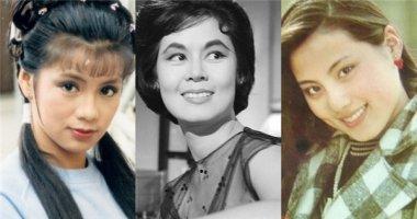 Những sao nữ Hoa ngữ từ giã cuộc sống vì tình yêu khiến khán giả xót xa