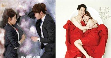 """Top 10 bộ phim """"làm mưa làm gió"""" của màn ảnh Hàn năm 2014"""