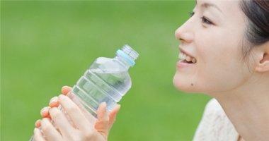 16 quan niệm sai lầm khi uống nước