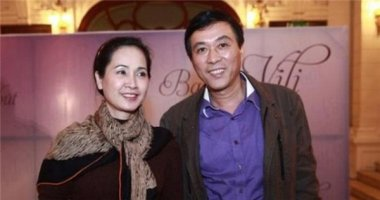 Những sao Việt lấy chồng làm công việc bình dị