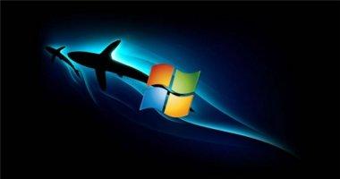 Những tính năng hữu ích của Windows có thể bạn chưa biết