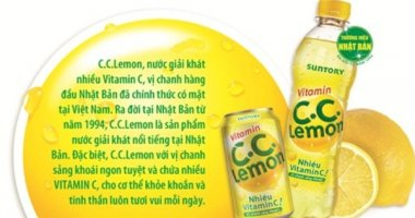 4 Lầm tưởng thường gặp về Vitamin C