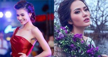 """Năm 2014: Người đẹp Việt """"đua nhau"""" đi thi Hoa hậu """"chui"""""""