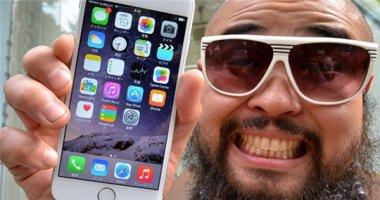 Những ứng dụng điện thoại kì cục và hài hước của năm 2014