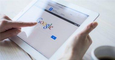 10 câu hỏi du lịch được thắc mắc nhiều nhất trên Google 2014