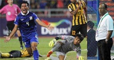 Malaysia muốn tái hiện kỳ tích Mỹ Đình ở lượt về chung kết AFF Cup 2014
