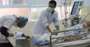 Những bệnh nhân hồi phục thần kỳ khiến các bác sĩ ngỡ ngàng